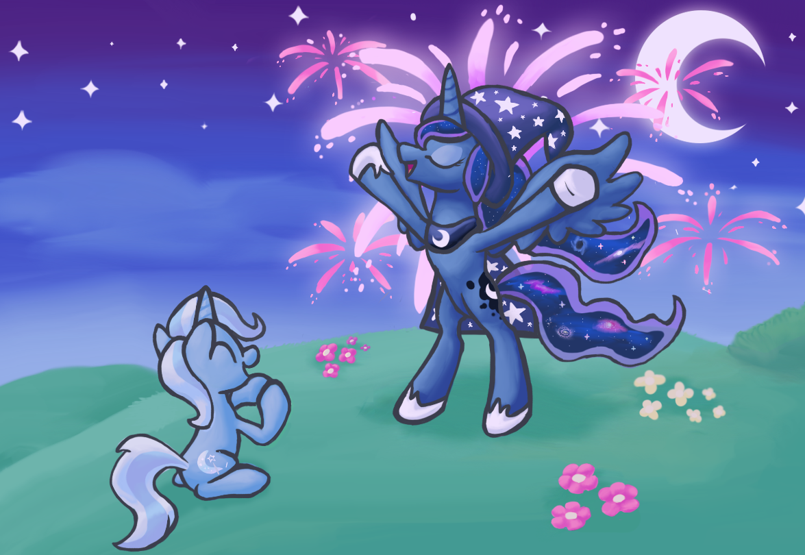 the_great_and_powerful_luna_by_metax_z-d