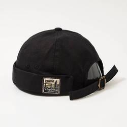 Buy Japanese Streetwear Cap