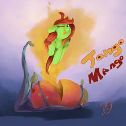 Tango Mango (gift)