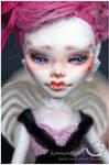C.A. Cupid repaint Finnal Version