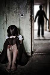 FEAR II by Mentos18