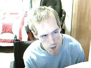 Pantologist's Profile Picture