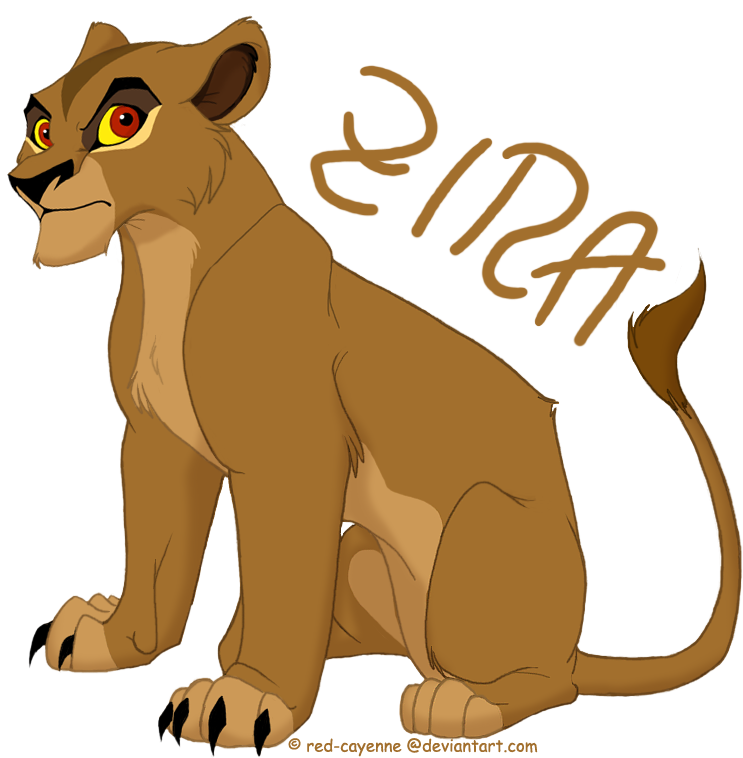 king lion picture teen