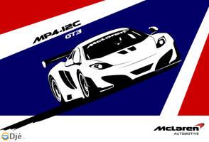 English motorsport