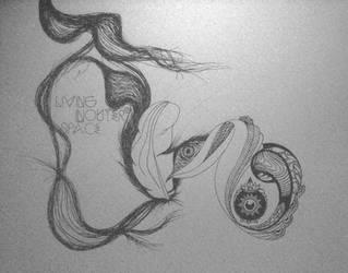 Essai 14 by jerome9222