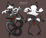 ref_Naeglar