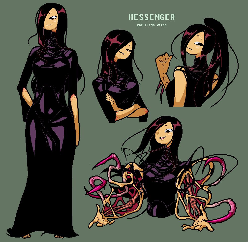 ref_Hessenger (Fermata)