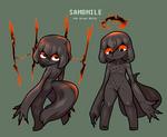 ref_Samomile