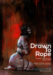 Drawn To Rope 02 - Submission