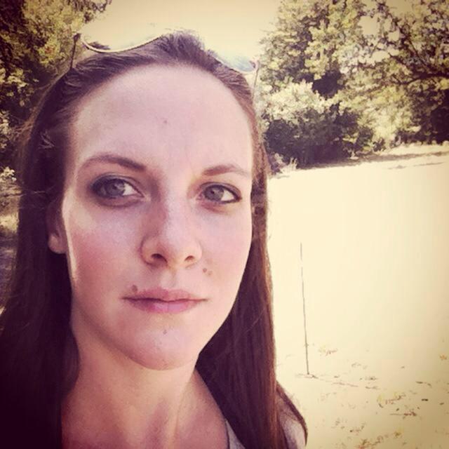HelenePiet's Profile Picture