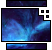 Space_Glitch.png { ICON }