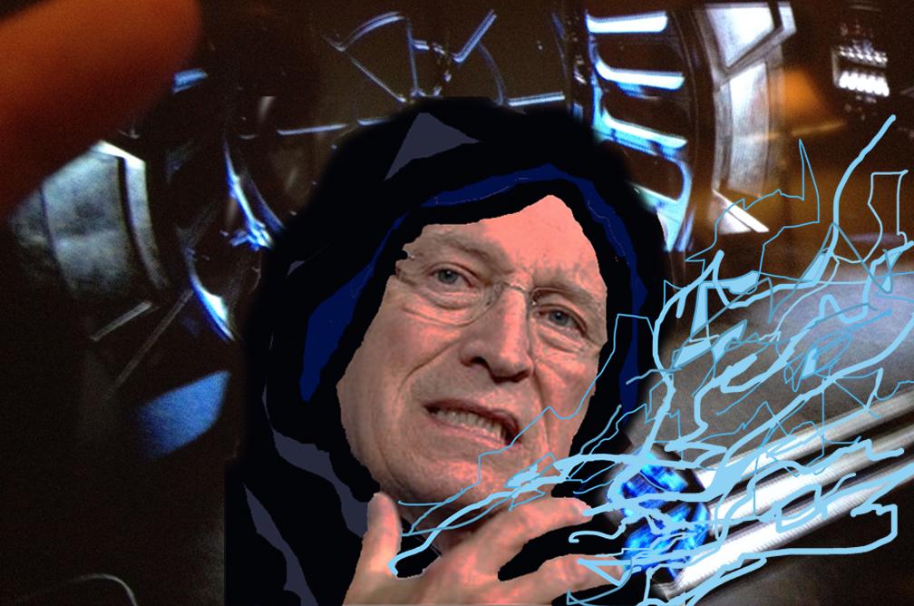 Dick Cheney az Darth Sidious final by CayQel-Dromathegood1