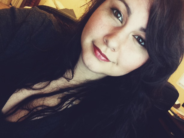 LilacSea's Profile Picture