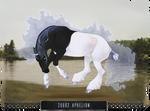 20802 Aphelion