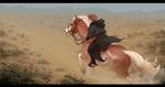 Journey Race by dat-inu