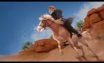 Journey Race 2 by dat-inu