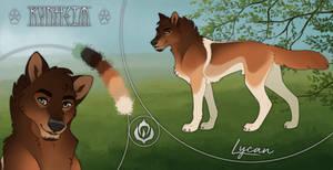Lycan