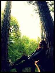 Good life by Andarana