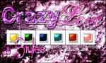 ~Crazy Love Styles