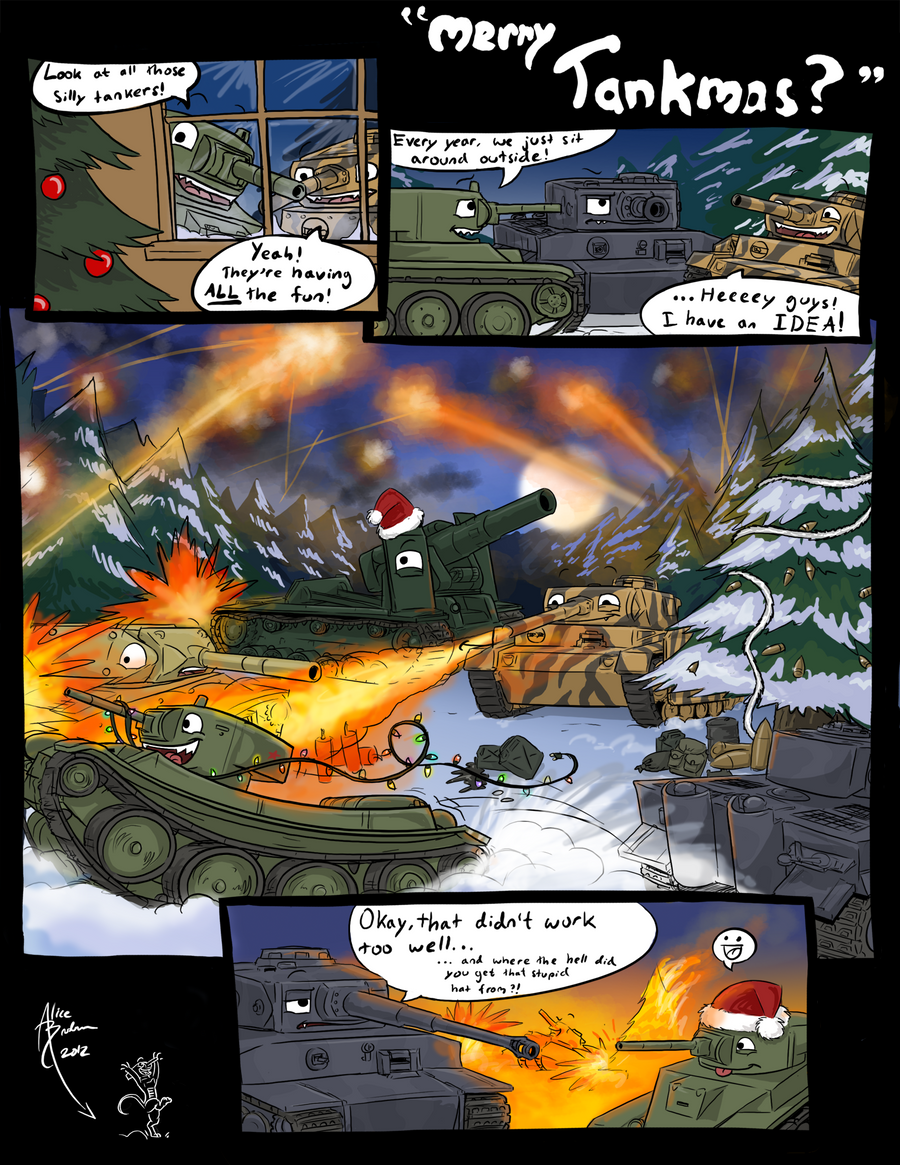 Cartoon tanks mods world of tanks official forum page 3 posted image publicscrutiny Image collections