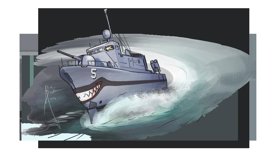 PHM-5 by Hydrothrax