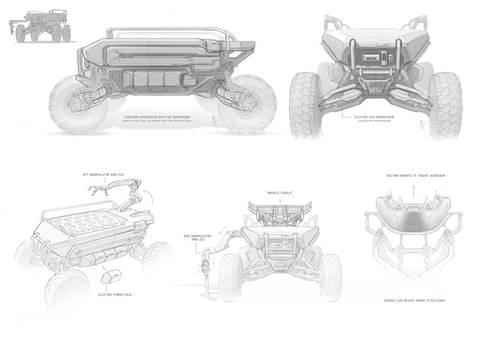 Robo_Cart_Sketches