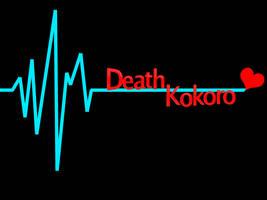 Death Kokoro by deathkokoro