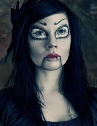 Marionette II