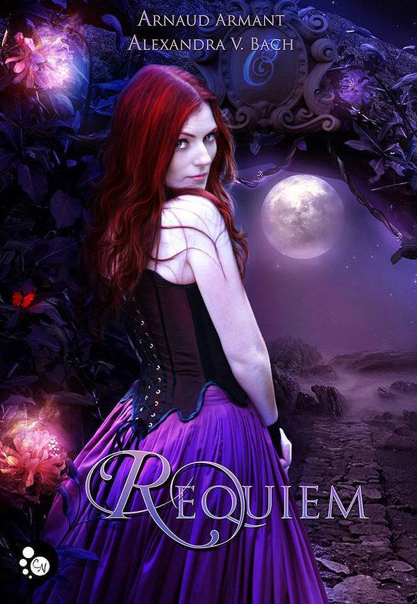Requiem by The-Underwriter