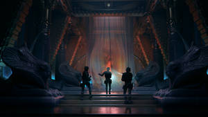 Stargate_tribute_I