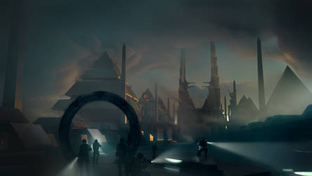 Stargate_tribute_II