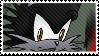 RQ- Jonathan Stamp by RavenThalia