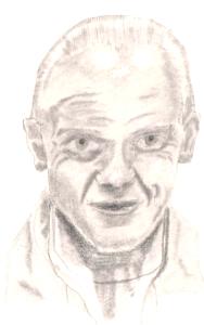 aguatemala's Profile Picture
