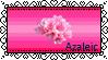 {F2U} Azaleic Stamp
