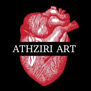 Athziri's Profile Picture