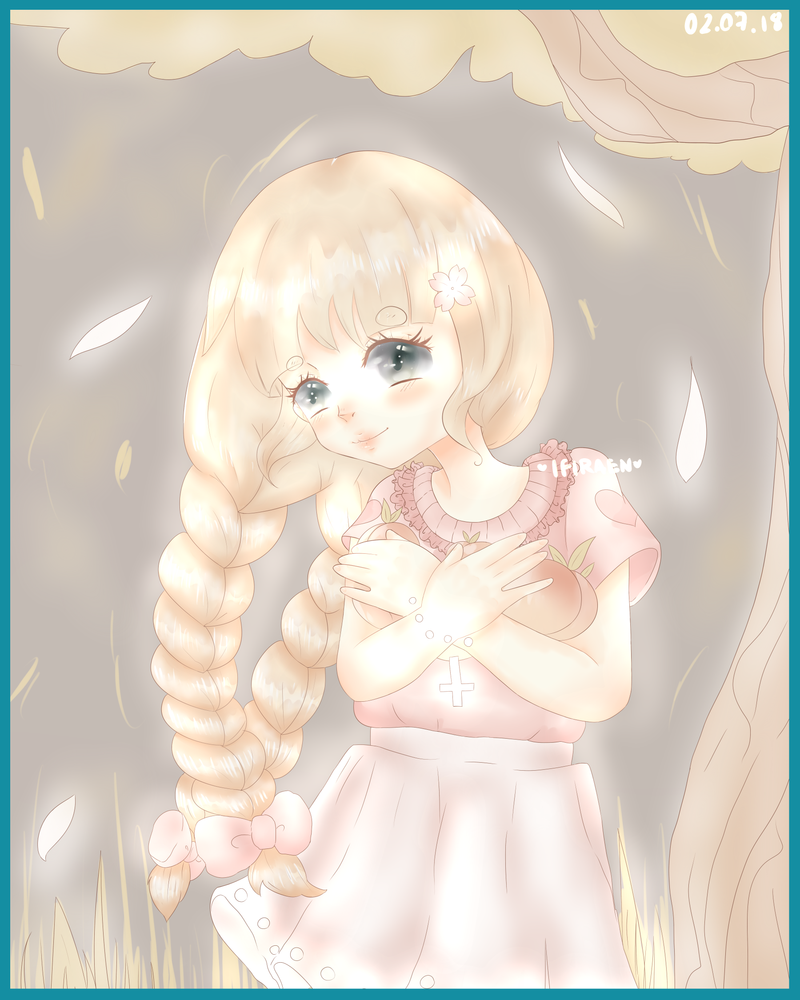 1 by Ifiraen-Tasu-u