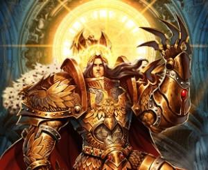 Emperor40's Profile Picture