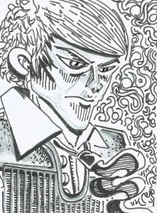 mothmanhoax's Profile Picture
