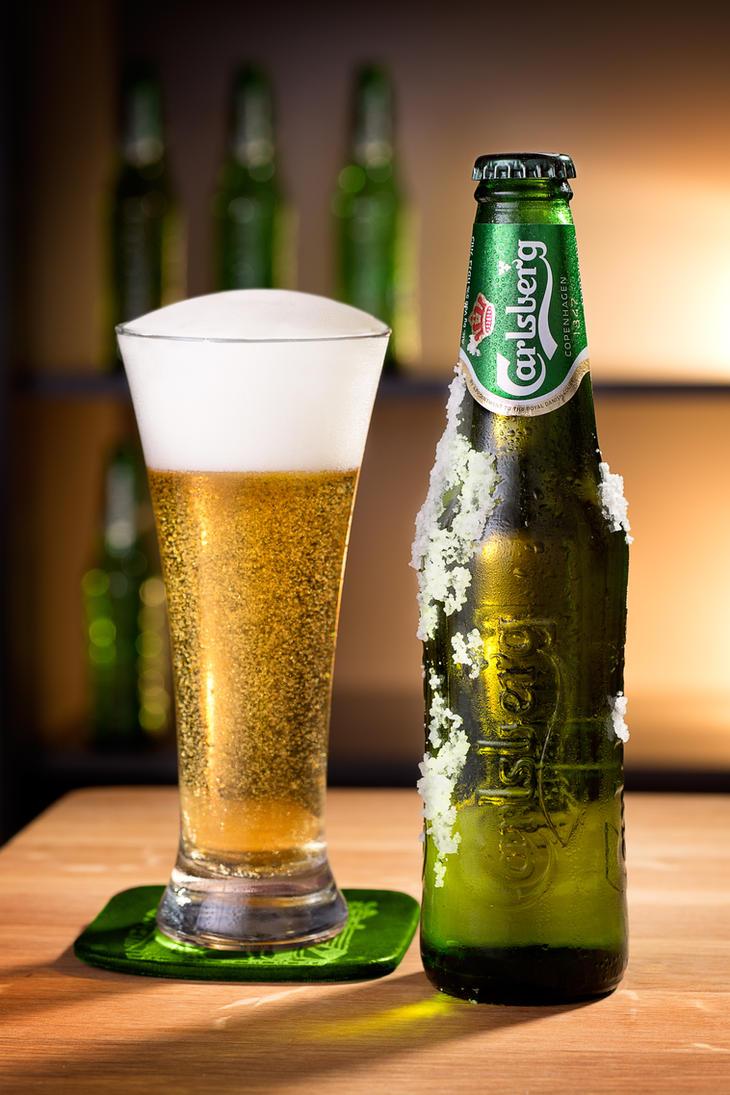 beer_brands_india_under_rs_200_carlsberg_image