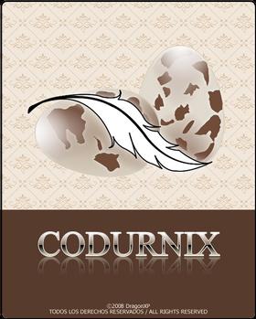 CODURNIX