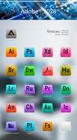 Adobe CC 2020