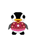 Animal Crossing: Aurora by Sakujo-Kun