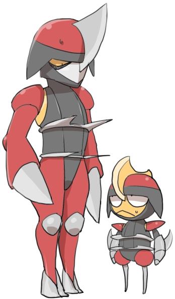 comdotgame pokemon