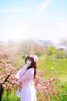 Hetalia-Taiwan by shuibi