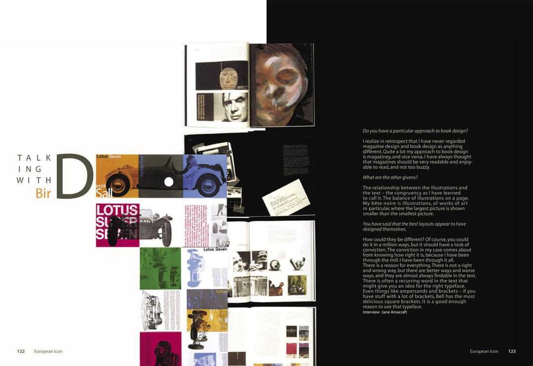 magazine layout part 3 by Mosquit0 on DeviantArt - photo#39