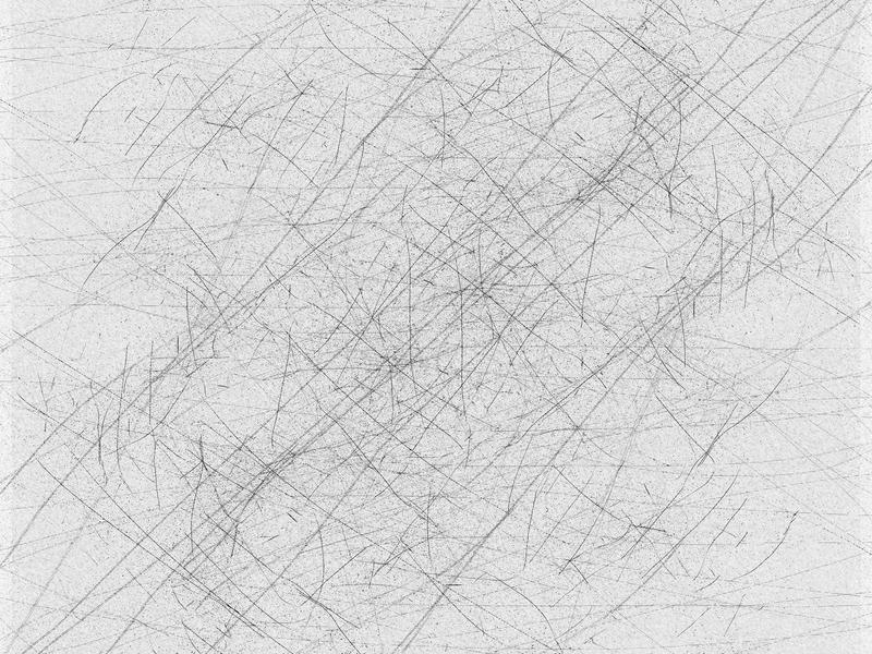 Царапины текстура бесшовная