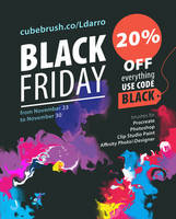 2020 Black Friday Sale