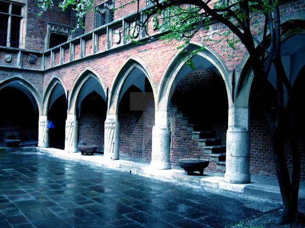 Uniwersytet Jagiellonski