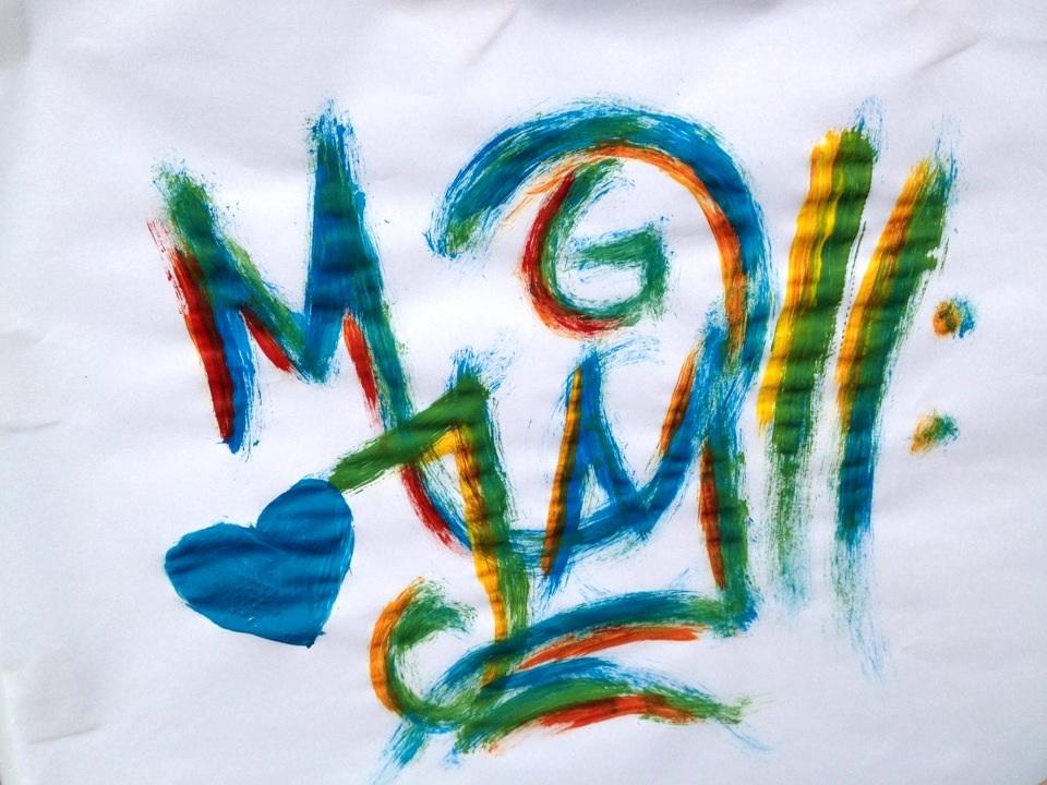 Signature by malice-sensei