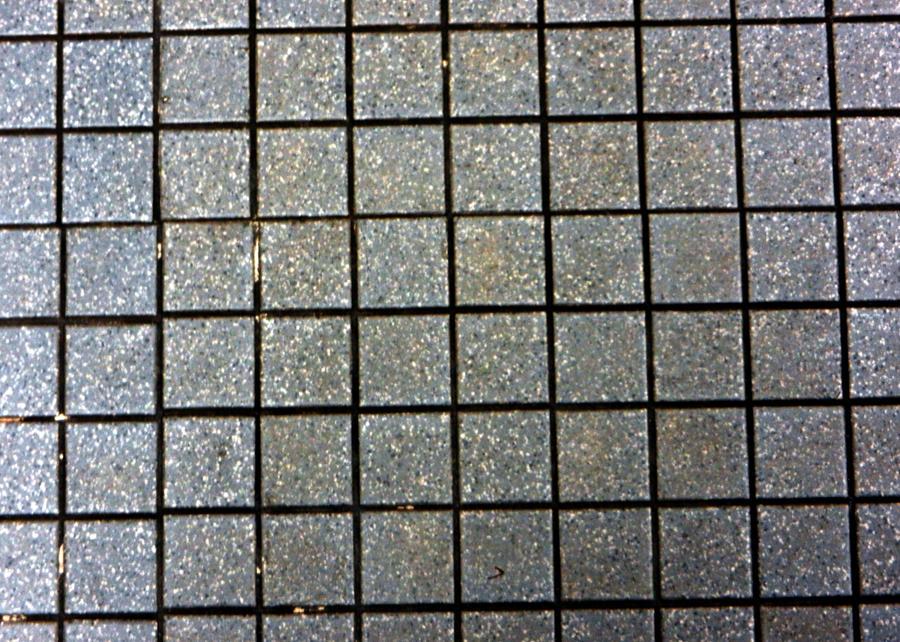 public bathroom tile texture by apeanutbutterfiend on